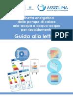 1065_Brochure etichettatura pdc idroniche_web