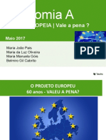 60anos_de_Portugal_europeu_Mai17