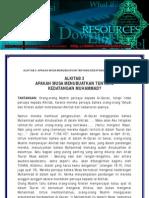 03 Bible3 Indonesian