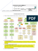 Guia Iip Biologia Noveno 2021 Darwin Angucho Oidor