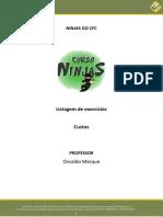 Exercício-Curtos-Prof.-Osvaldo-Marques