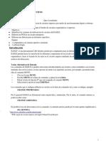 Elaboración de PCB en EAGLE (1)