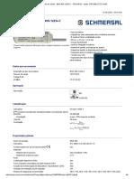 Datasheet-BNS-40S-12ZG-C