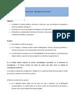 Trabajo_sistema_educativo_y_politica_ (1)