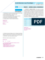 Frente 1 Quimica Geral e Inorganica (1)