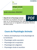 S2CHP1Notion de Biophysi et de Physio de la Mb