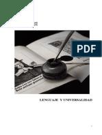 guia_de_lenguaje_y_universalidad_nueva2