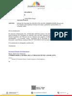 inf-utl-Memorando Nro. AN-SG-UT-2021-0090-M