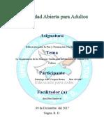 366732101-Tarea-5-Educacion-Para-La-Paz