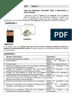 coco3_1_carmelitas