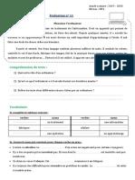 évaluation 11 (1)