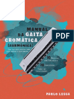 Manual da Cromática - Paulo Lessa (revisado.2)
