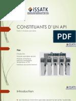 API_chap3_modules_spéciaux-1