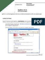 AppWorx_6.1.4_New_User