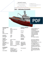 IMT957-Data-Sheet