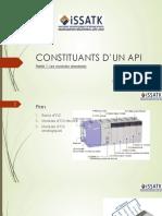 API_chap2_modules_standards