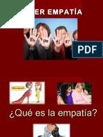 empatia-130619121025-phpapp01
