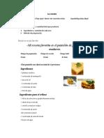 La receta-Daurheling-