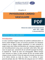 S2CHP2Physiologie cardio-vasculaire 1-40