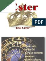 Ester 02