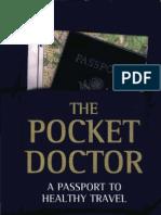 The Pocket Doctor