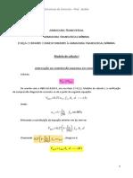 2_Aula-2_ArmaduraTransversal-TabelaValores