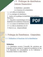 9 Politique de Distribution Des if (2)