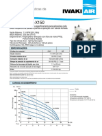 IALT00352_TCX-150_PORT