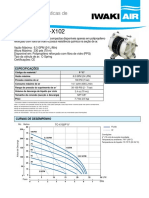 IALT00351_TCX-102_PORT