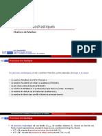 stochastiques IMI1-1