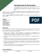 Corporación_Interamericana_de_Inversiones