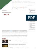 Entenda como Orçamento 'fictício' deixou Guedes e Bolsonaro em uma encruzilhada
