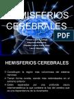 EXPOSICIO NHEMISFERIOS