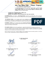 ACTA DE REUNIÓN DOCENTE 2021 (2)