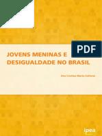 Jovens_meninas_e_desigualdade_no_brasil