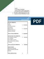 Ejemplo_Balance_y_Estado_de_resultado (1)