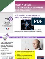 neurosciences_