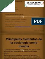 SOC_U2_A1_VAPC.