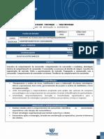 7e98048a3ae38cec95b69be234c89ffda5bfda371b7d8710f8a90466709b3d7d002995d9b7e1168b5a78529e172bd5450b08d3156d5109ece911e49bf08ae741.pdf