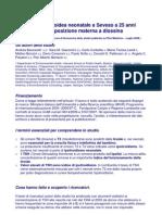 StudioPlosMedicineExpo