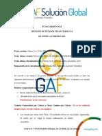 Revision a Febrero -ECO_Respuestas (1)