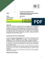 2.16.-FB5063_-_TECNOLOGIA_FARMACEUTICA_2019 (3)