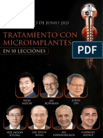 Tratamiento con microimplantes en 10 lecciones (1)