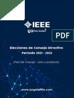 2020_Elecciones_IEEEPeru_Brochure