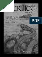 elcritico_sesion01