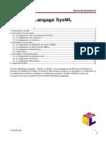 3-SysML