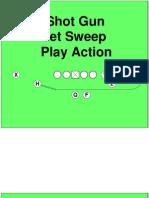 JetSweepPlayAction