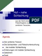 22_11_2016_Vortrag_Wullinger_Hofnahe_Schlachtung