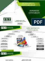 diapositivas contabilidad