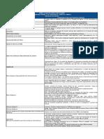 Requisitos+de+Aceptación+de+Endosos+Inmuebles+NO+Habitacional+y+Demas+Activos MaquinariaA2020
